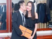 Giải trí - Vợ cũ bất ngờ tiết lộ Bằng Kiều đã chia tay Dương Mỹ Linh và mong có người yêu mới