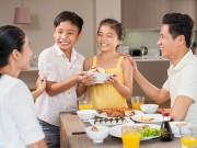 Tin tức ẩm thực - Những điều chưa biết về nước tương chỉ dành riêng cho mẹ đảm