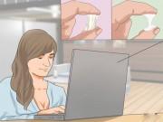 Đoán bệnh chuẩn xác qua dịch tiết âm đạo