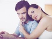 Thức khuya, ngủ nướng - con đường rất gần khiến vợ chồng bạn khó có con