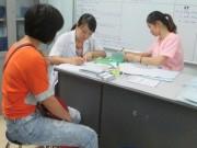 2.000 cặp vợ chồng sẽ nhận được cơ hội khám, tư vấn miễn phí về vô sinh hiếm muộn