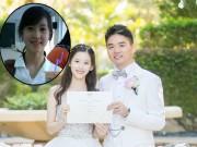 """Làm vợ - Yêu đại gia U40, """"cô bé trà sữa"""" đổi đời thành nữ tỷ phú trẻ nhất Trung Quốc"""