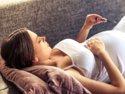 Tất tần tật những điều phụ nữ mang thai cần biết về sốt xuất huyết