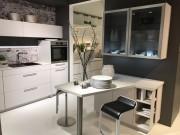 Nhà đẹp - Các mẫu tủ bếp đẹp, gọn, bền không thể thiếu trong những ngôi nhà hiện đại