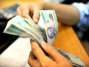 Hội đồng tiền lương Quốc gia chốt thống nhất mức tăng lương tối thiểu năm 2018