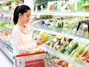 Mẹ bầu 3 tháng đầu nên ăn gì để con tránh bị dị tật?