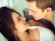 Sau sinh mổ bao lâu thì có thể quan hệ tình dục trở lại ?