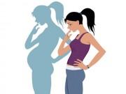 Phụ nữ cứ giữ những thói quen xấu này là con đường rất gần dẫn đến vô sinh
