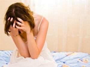 4 dấu hiệu nhận biết bệnh viêm lộ tuyến cổ tử cung