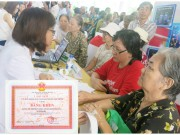 Tin tức sức khỏe - NutiFood nhận bằng khen xuất sắc vì có đóng góp vào Chiến lược quốc gia dinh dưỡng