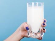 Các loại sữa cho bà bầu 3 tháng đầu