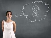 Mẹ cần chuẩn bị những gì trước khi quyết định mang thai?