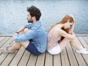 """Eva Yêu - Bạn trai chấm dứt mối tình một năm chỉ vì cô gái mắc """"bệnh khó nói"""" khi ngủ"""