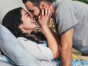 Hậu quả khôn lường nếu quan hệ sau sinh 20 ngày