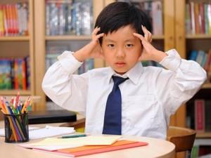 """Chuyện """"trường công, trường tư"""" - Là lựa chọn của mỗi người, sao phải căng thẳng tranh luận?"""