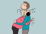 Không muốn con sinh ra dị tật, mẹ bầu cần giải quyết ngay những vấn đề này!