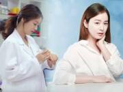 Giải trí - Kim Tae Hee bầu bí vượt mặt vẫn được khen đẹp không chịu nổi