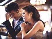 Eva tám - Chọn chồng theo tiêu chuẩn: nhà mặt phố, lương 40 triệu, đêm tân hôn mới ngất lịm vì sự thật