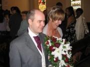 Tin tức - Chồng bị vợ ngược đãi ngay từ đêm tân hôn, chịu đựng 12 năm mới dám tố cáo sự thật