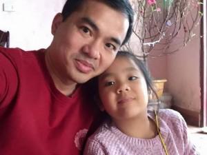 Thầy giáo dìu dắt nhiều học sinh Hà Nội đoạt giải cao chia sẻ cách giúp trẻ học siêu Toán