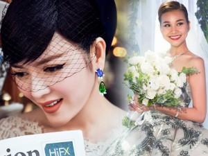 """Gần 35-40 tuổi, loạt sao Việt vẫn """"lười"""" lấy chồng và lời biện minh ai nghe cũng gật gù"""