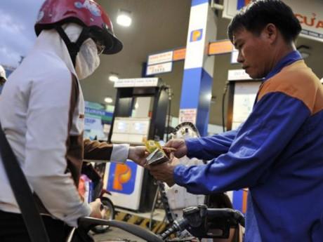 Hôm nay, giá xăng có thể tiếp tục tăng