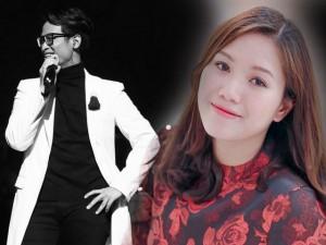 Lộ diện dàn cố vấn The Voice Kids 2017: Ca sĩ Thùy Chi lâu lắm mới xuất hiện