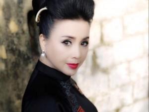 NSND Lan Hương: 'So sánh Anh Tú với Xuân Bắc là khập khiễng'