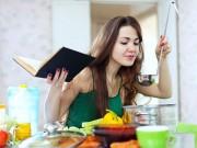 Eva tám - Phụ nữ hiện đại cần gì phải biết nấu ăn, biết kiếm tiền để thuê giúp việc là được rồi!