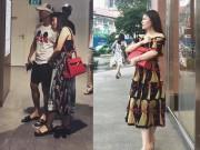 Giải trí - Sao Việt 24h: Vợ MC Thành Trung giữ túi chặt hơn… giữ chồng