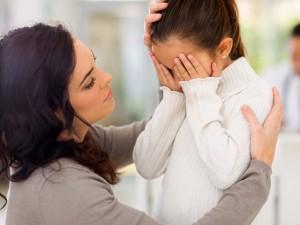 4 bước trị thói mè nheo, giúp điều chỉnh cảm xúc cho trẻ một phát ăn ngay