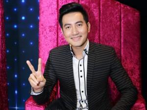Nguyễn Phi Hùng khoe tài hát cải lương cực chất sau khi quyết định hiến tạng