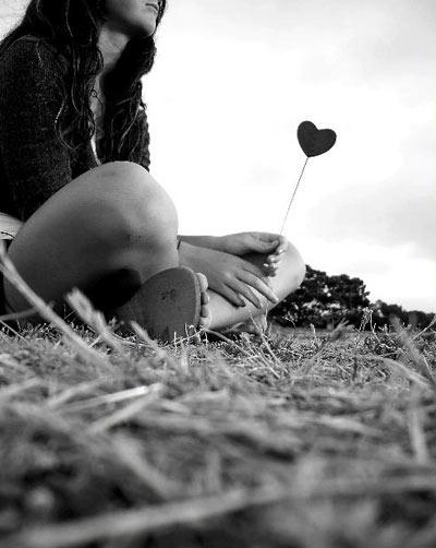 Gửi mối tình đầu câm lặng, Góc lãng mạn, Tình yêu -  Giới tính, tam su tinh yeu, tinh yeu, moi tinh dau, loi yeu, loi chua noi, ky niem, tam su, chuyen tinh yeu hay