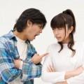 Tuyệt chiêu để tránh cãi nhau với chồng!