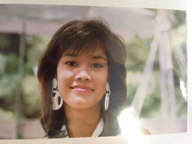Thu Phương bắt đầu sự nghiệp ca hát từ khi cònnhỏ tuổi, không chỉ nổi tiếng về giọng ca, cô cũng được đánh giá cao về nhan sắc.