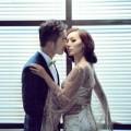 Eva Yêu - CSTY: Khốn đốn vì bị sếp gạ tình