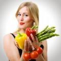 Sức khỏe - Bổ sung vitamin thế nào để không bị bệnh?