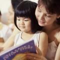 Làm mẹ - Thang dự đoán tương lai con thông minh