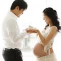 Chuẩn bị mang thai - Sinh con 2014 tháng nào đẹp nhất?