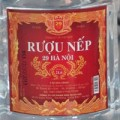 Ngộ độc Rượu nếp 29 Hà Nội, 4 người thiệt mạng