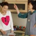 Làm mẹ - Cách nuôi dạy gây tranh cãi nhất 2013 (P1)