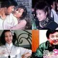 Giải trí - Lưu Hiểu Khánh và những cuộc tình