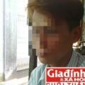 Tin tức - Lời sám hối của gã âm mưu đổ bệnh HIV cho hàng loạt thiếu nữ