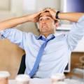 Sức khỏe - 10 nguyên nhân bất ngờ gây tử vong có thể bạn chưa biết
