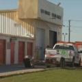 Tin tức - Canada: Phát hiện thi thể 4 trẻ sơ sinh trong kho lưu trữ