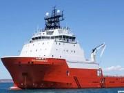 """Tin tức - Malaysia """"tràn trề hy vọng"""" tìm thấy MH370"""