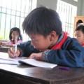 Tin tức - Bỏ chấm điểm cho 7 triệu HS: Cô giáo mệt phờ 'tô hoa'