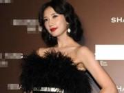 Làng sao - Lâm Chí Linh lộ thân hình gầy gò ốm yếu