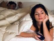Eva tám - Chẳng lẽ vứt bỏ hôn nhân lại khó đến vậy sao?