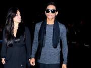 Thời trang - Con rơi Michael Jackson đi xem show của Quỳnh Paris